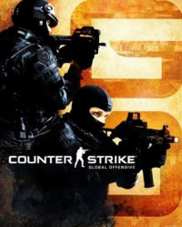 Сounter-Strike: Global Offensive