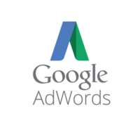 5 промокодов Google.Adwords — номиналом 2000 ₽ каждый!