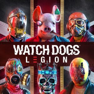 Watch-Dogs-Legion-Artworks-1-705x899